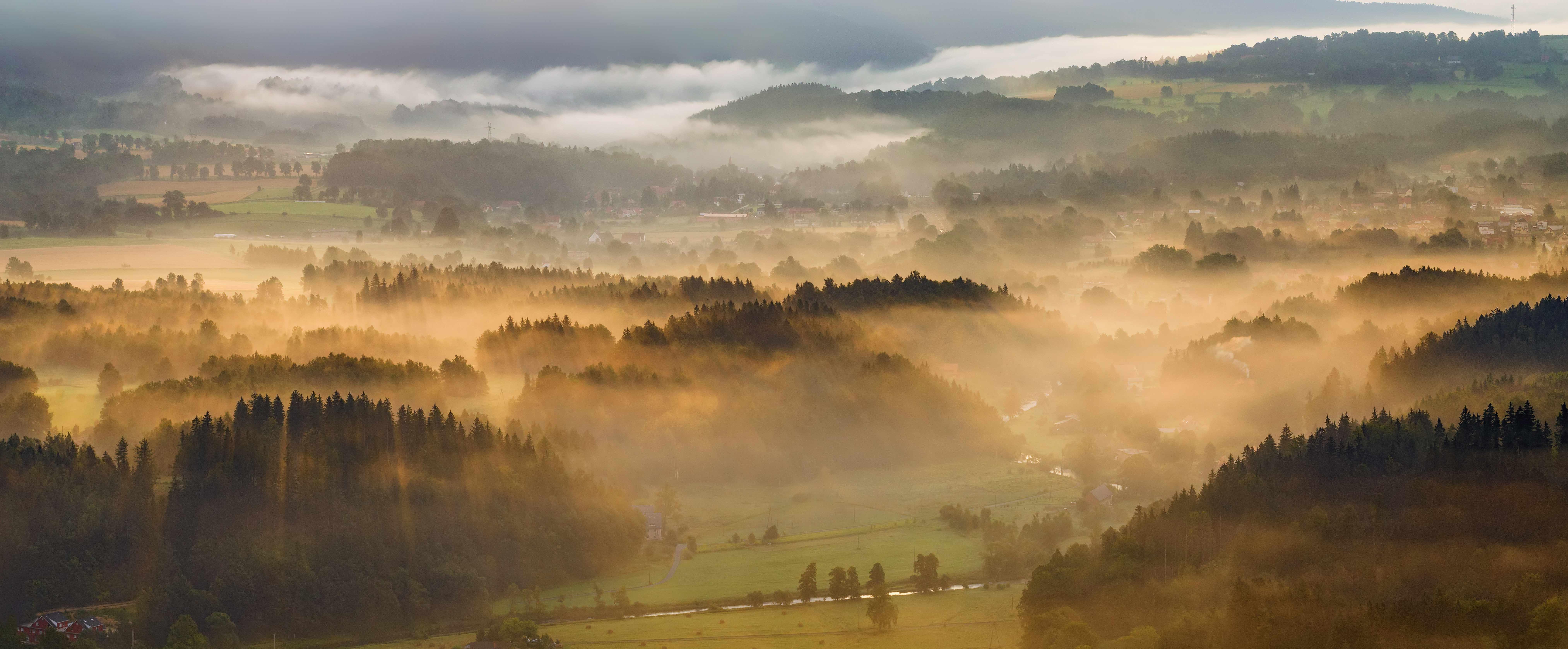 Tajemniczy Dolny Śląsk